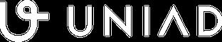 株式会社ユニアド