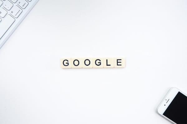 Google広告少額コンサルティング