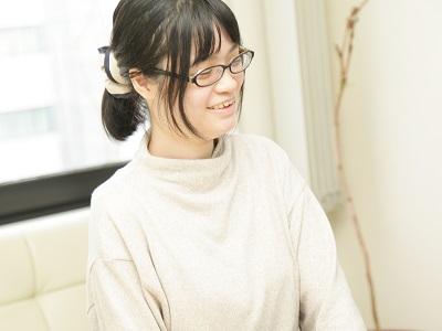 インハウスリスティング支援の実績、エーエルジェイ様のインタビュー画像