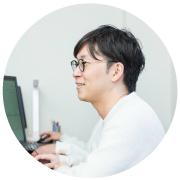 代表取締役 中釜 啓太