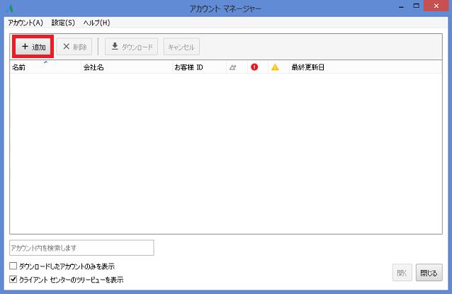 photo_210211_2
