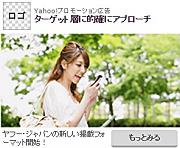 photo_220102_7
