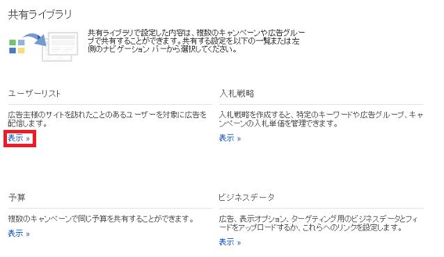 photo_220203_2