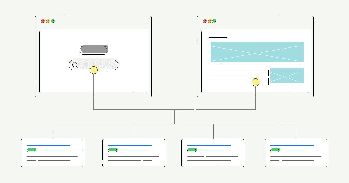 動的検索広告(DSA)とは?概要や設定方法を分かりやすく解説