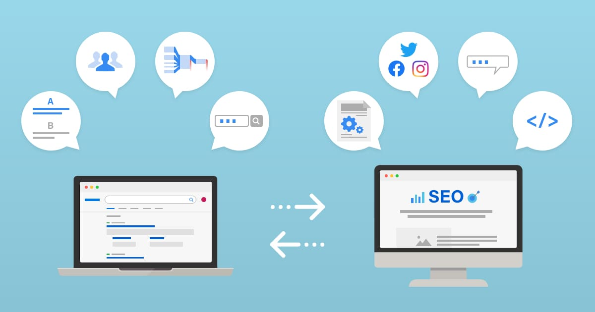 リスティング広告のデータをSEOに活用する方法3選