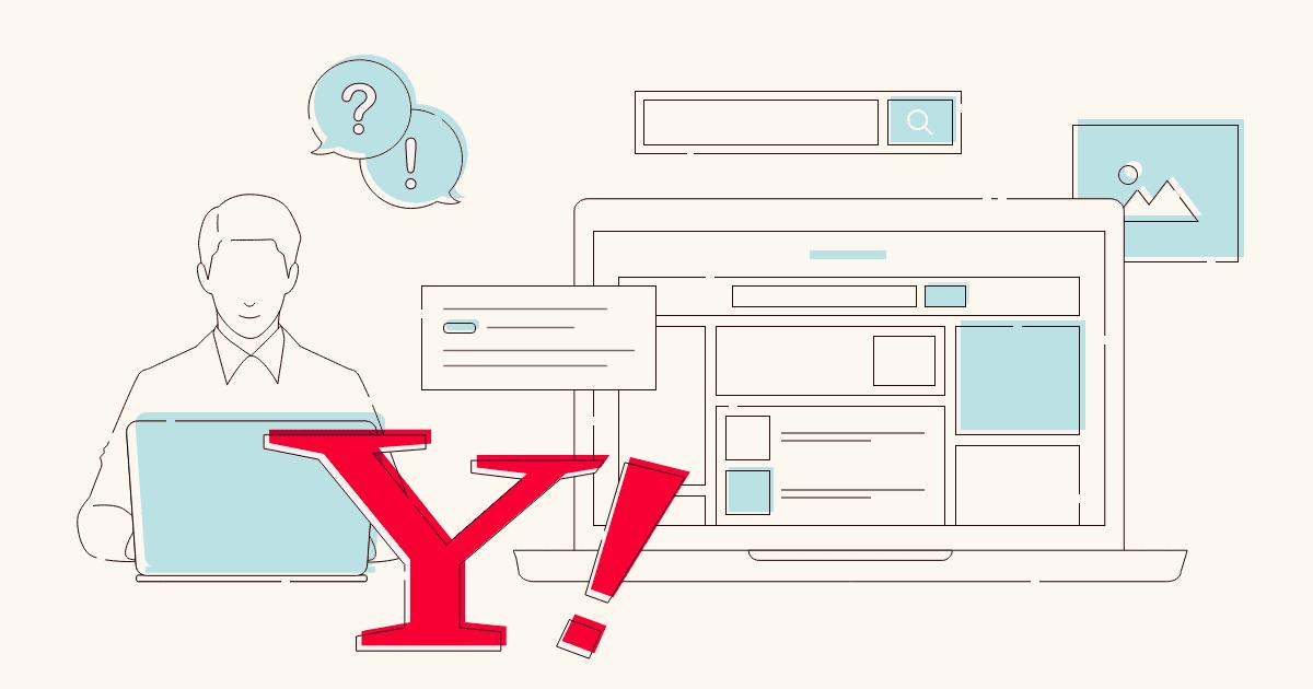 Yahoo!広告の特徴とGoogle広告との違いについて徹底解説